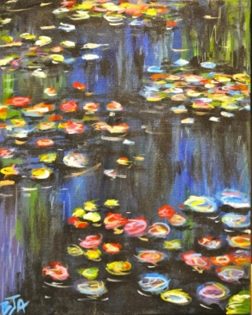 74 best images about sip and paint on pinterest twists for Sip and paint