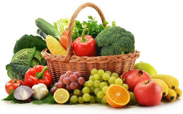 意外?本当にビタミンCが豊富な食べ物|不妊・妊娠・出産・育児-女性の為の健康生活ガイド『ジネコ』