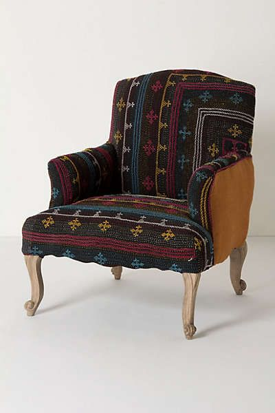 40 Best Anthropologie Images On Pinterest Furniture For