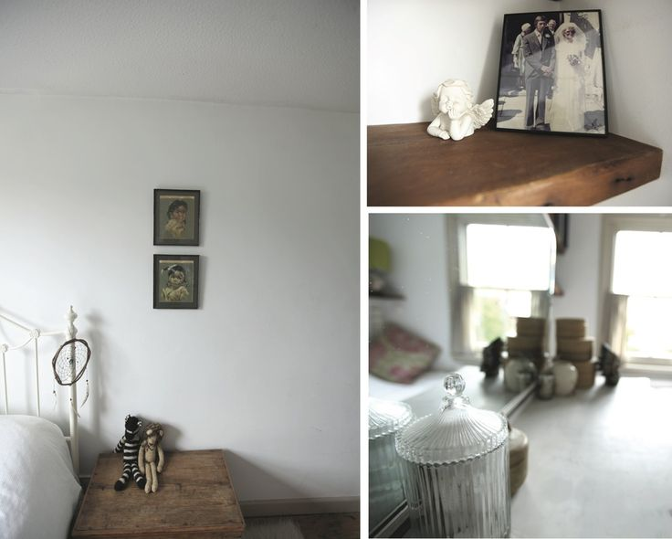 Gallery - Affordable Interior Design, stylish interiors and functional spaces
