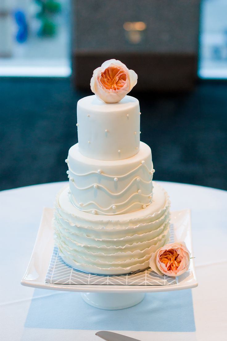 best wedding cakes durham nc 91 best nc museum of history raleigh wedding venue 11537