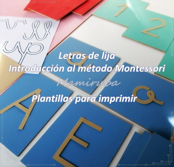 1000+ Images About Lectoescritura Infantil On Pinterest