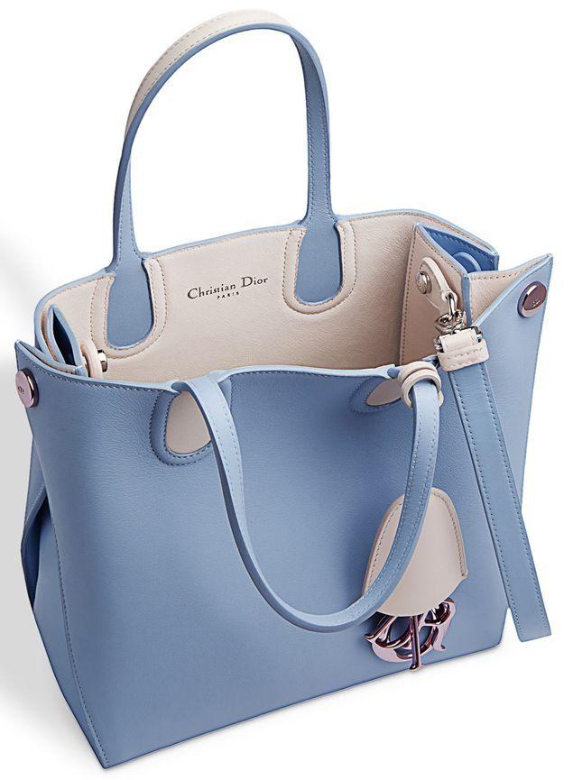 Dior-Mini-Addict-Bag