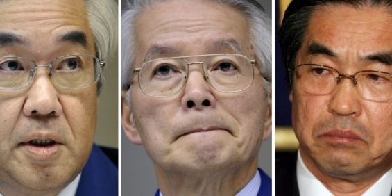 La justicia de Japón acusa a tres exdirectivos de Fukushima por negligencia - http://verdenoticias.org/index.php/blog-noticias-contaminacion/101-la-justicia-de-japon-acusa-a-tres-exdirectivos-de-fukushima-por-negligencia