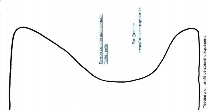 Patron de la couche pour poupon par Orelane.pdf