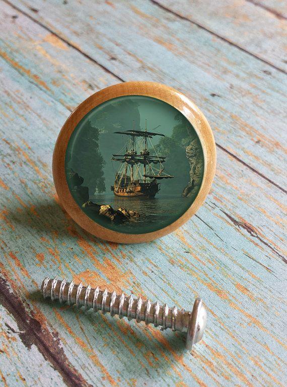 127 best wood knob designs images on pinterest drawer pulls
