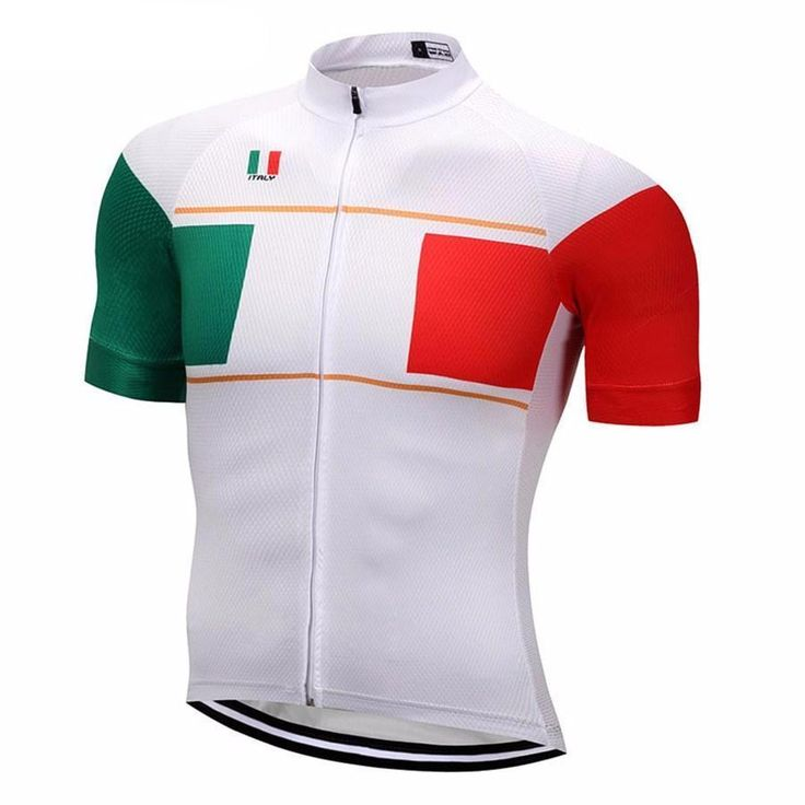 Italy National Pro Cycling Jersey [70% Discounts] – Online Cycling Gear