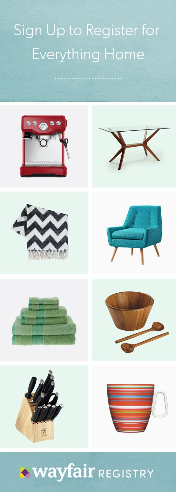 136 best images about Wayfair Registry on Pinterest | Shops, New ...