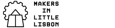 MILL  Makers In Little Lisbon Newsletter #8 (Novembro de 2016)  Xmas Gifts and Classes