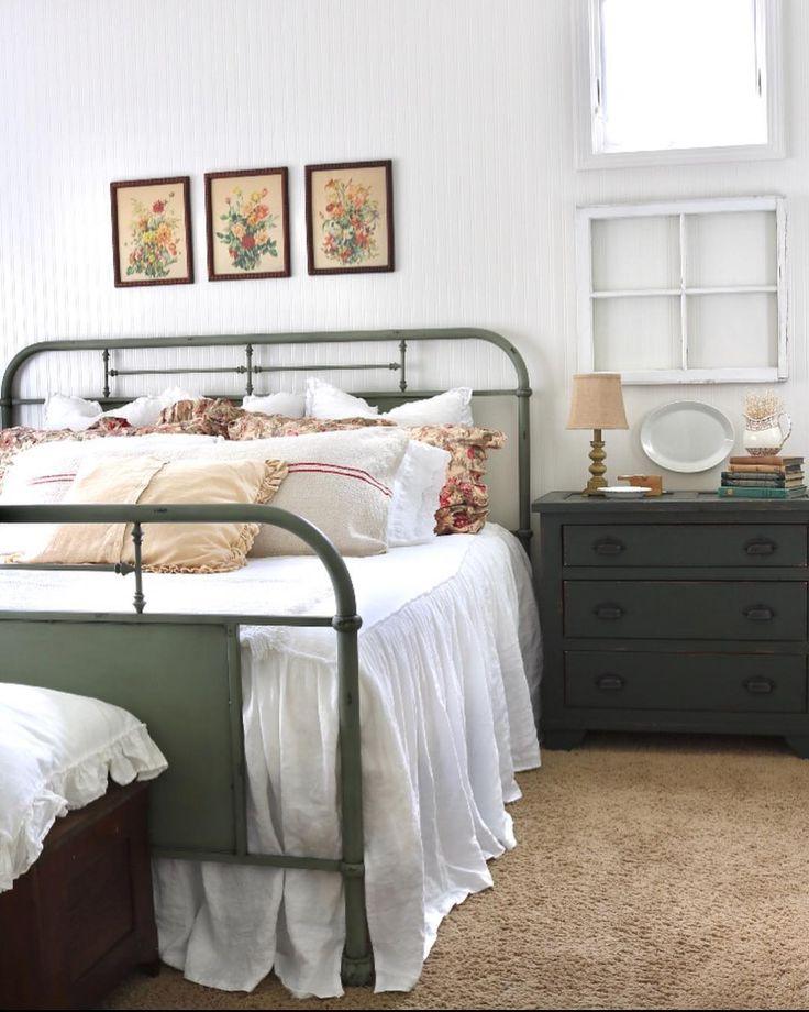 19 Lavish Bedroom Designs That You Shouldn T Miss: Best 25+ Country Teen Bedroom Ideas On Pinterest
