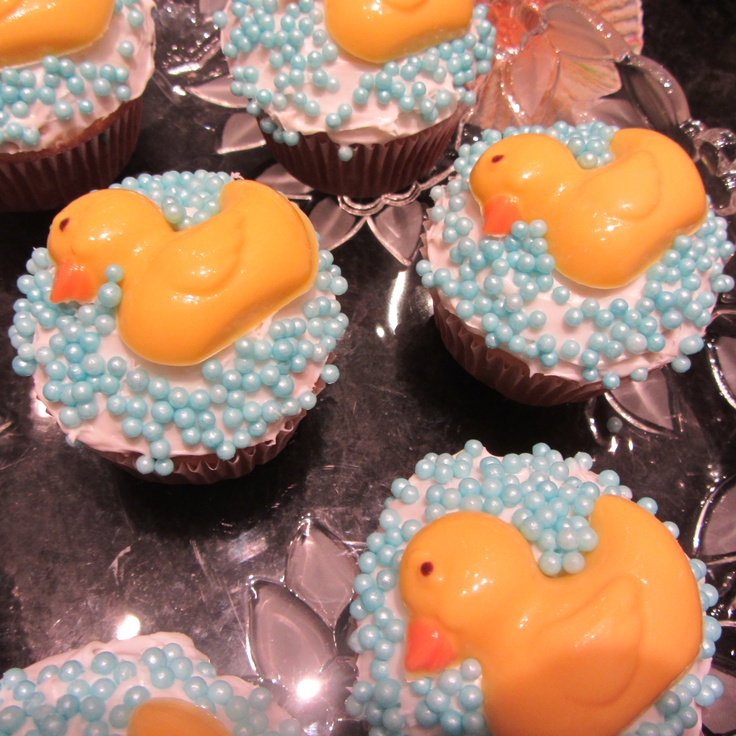 42 Best Dck Chocolate Molds Images On Pinterest: 267 Best Images About Bebe Shower On Pinterest