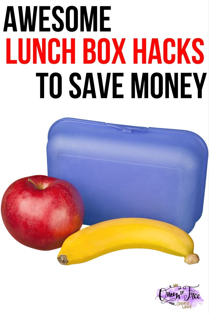 265 best back to school crafts lunch ideas images on for Awesome money box