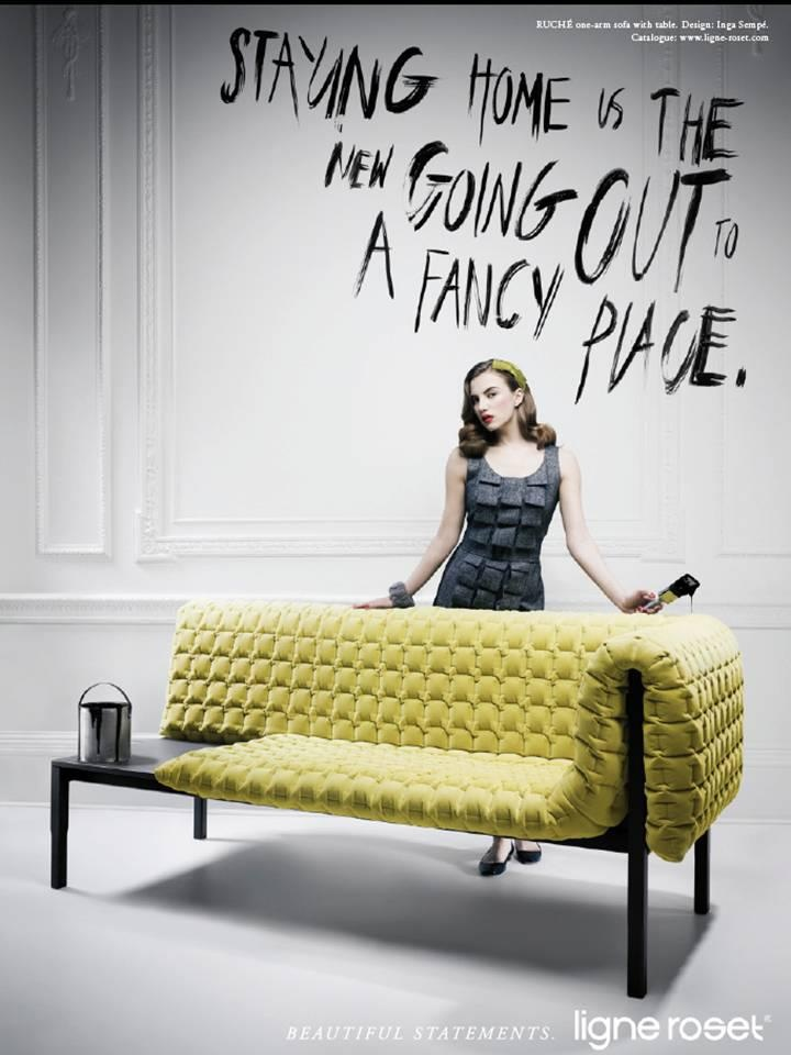 1000 images about ad campaign on pinterest for P s furniture flyer