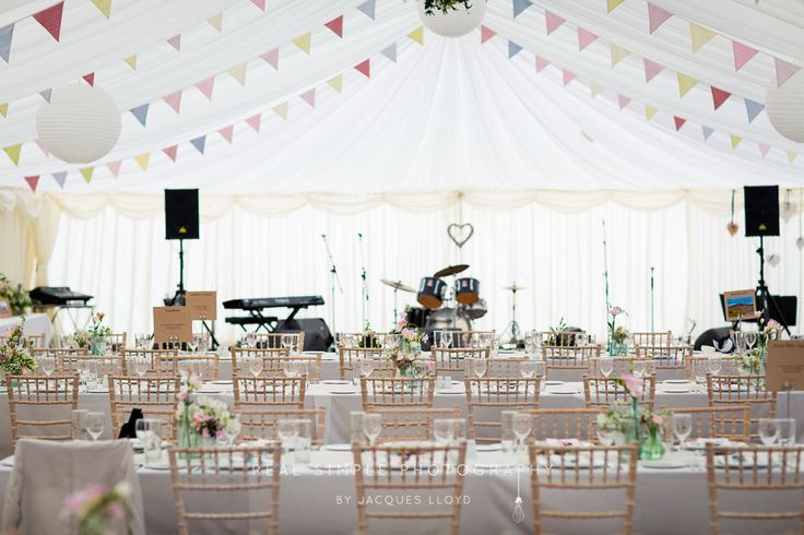 Real Simple Photography, Farringdon, Hampshire have captured our pretty marquee beautifully! http://www.southernmarquees.co.uk/