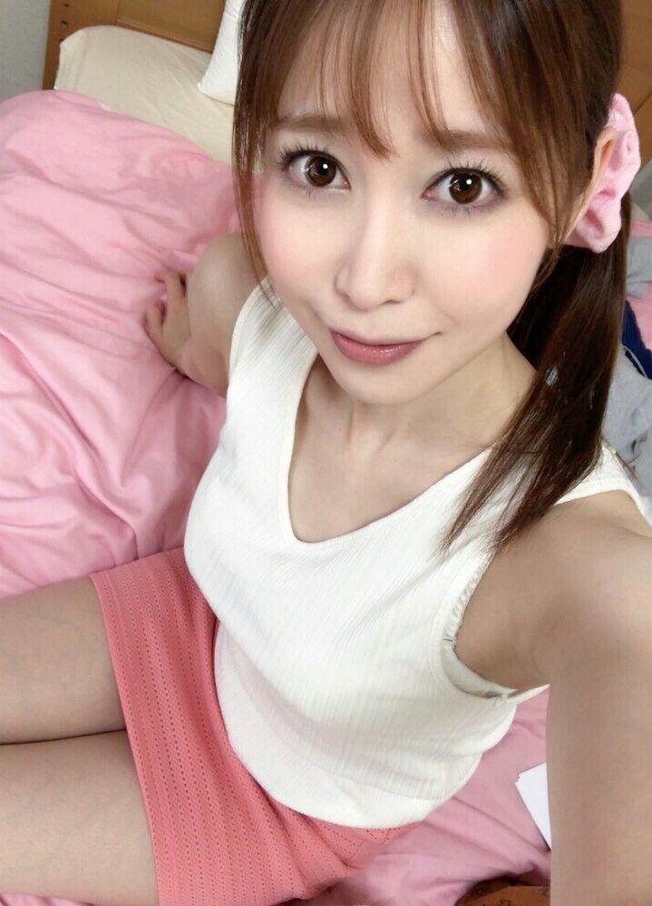 Shinoda yuu