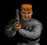 Wolfenstein 3D (id Software, 1992) — NewRetroWave
