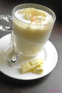 warme witte chocolademelk 2
