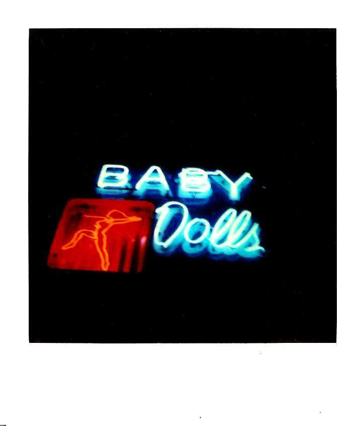 219 best Neon \ Other Colored Lights In The Night images on - new miller blueprint co austin