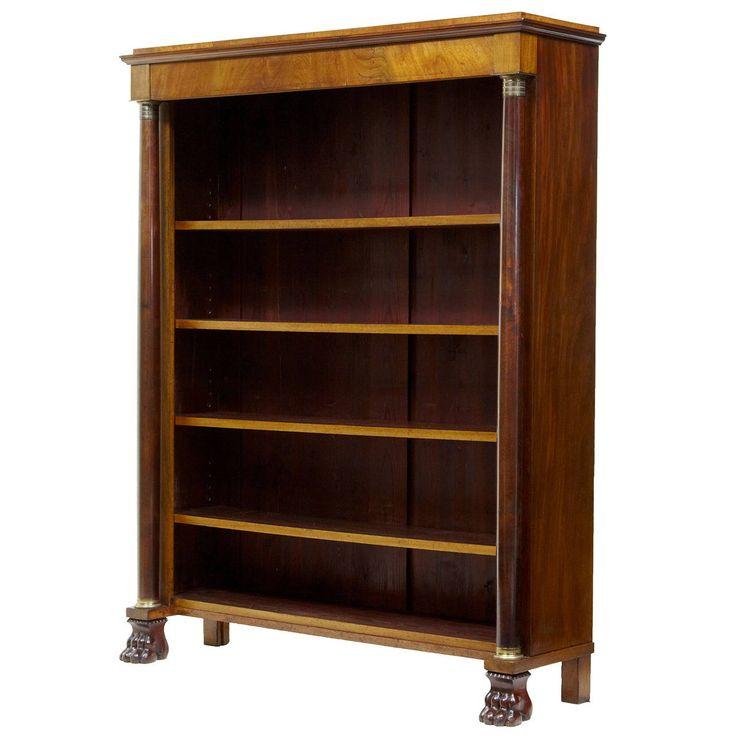 best 25 open bookcase ideas on pinterest diy industrial bookshelf industrial bookshelf and bookshelf inspiration