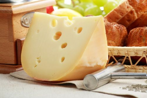 Famous French Food in France