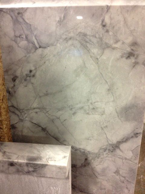 Granite That Looks Like Marble : Best images about granite on pinterest marbles