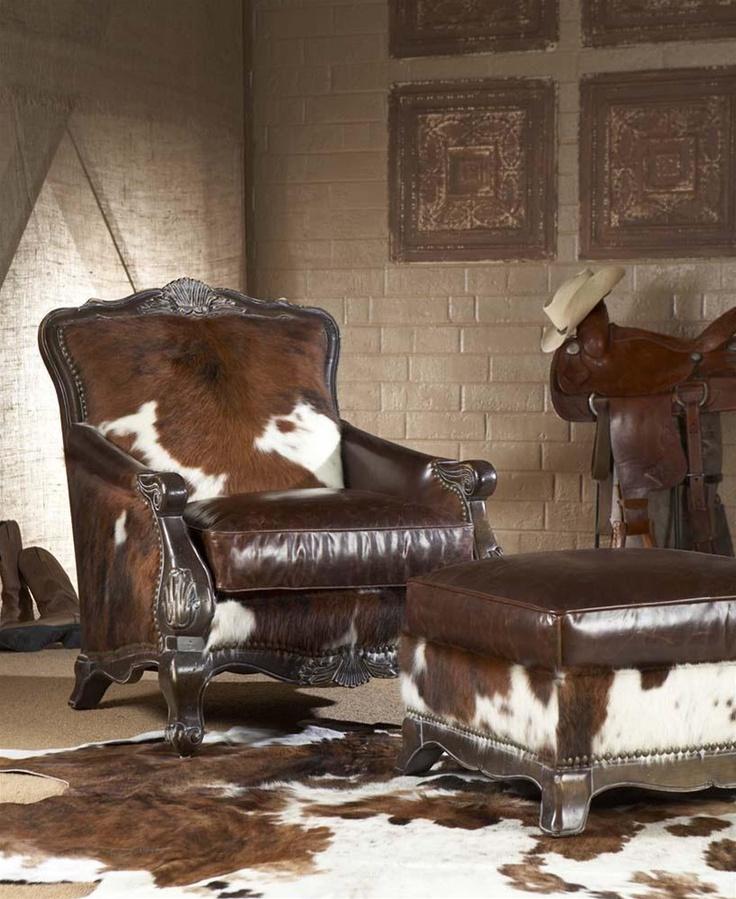 4-10-8-sofa, chair, leather, fabric