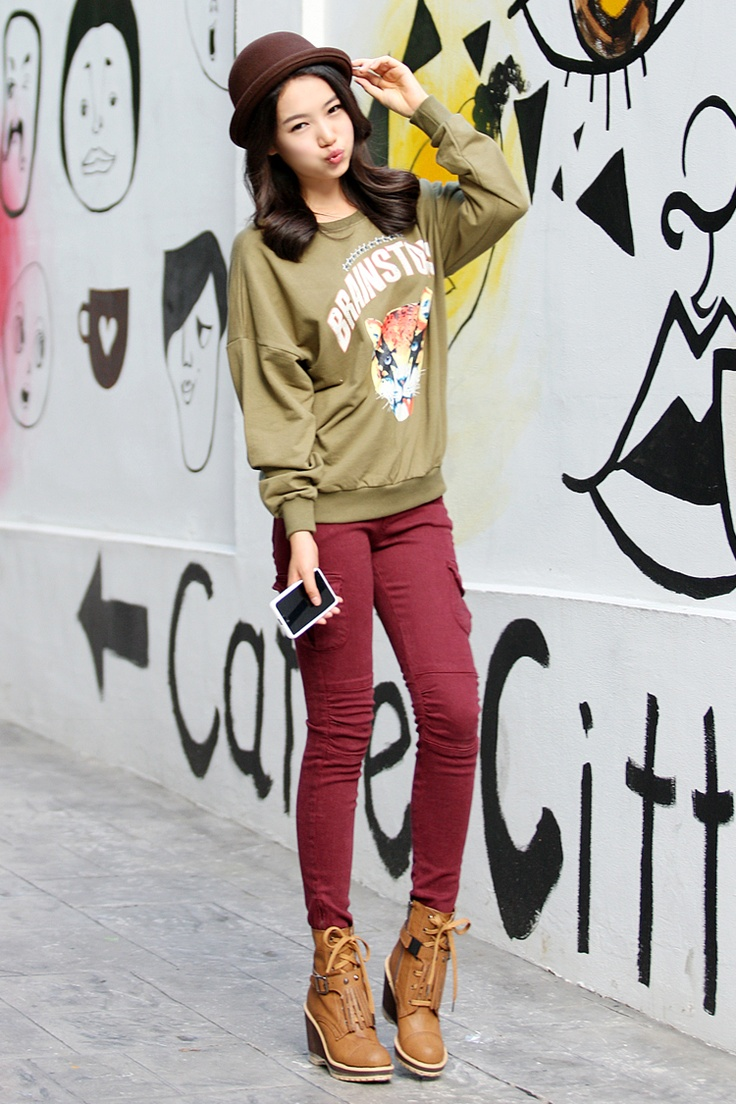 1000 Images About Japan Casual Fashion On Pinterest Shopping Mall Japanese Fashion Styles