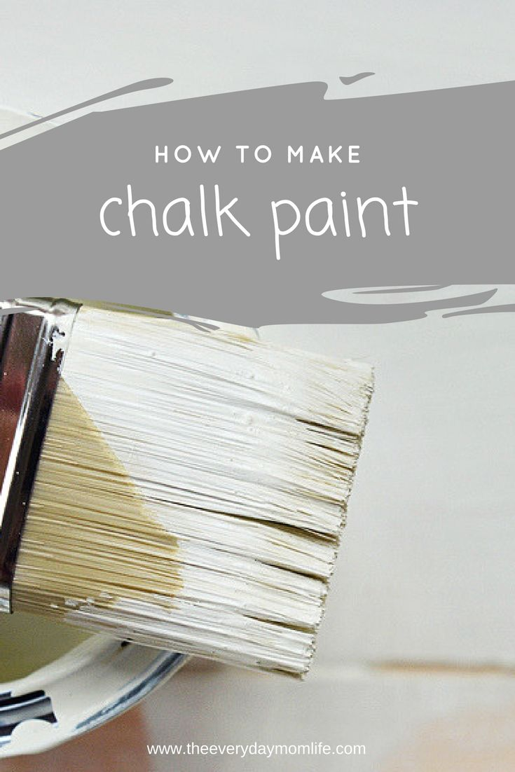 How To Make A Book Cover In Paint ~ Gravity falls book cover by seb crash on deviantart