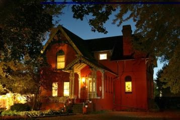 17 Best Images About Haunted Places Local On Pinterest