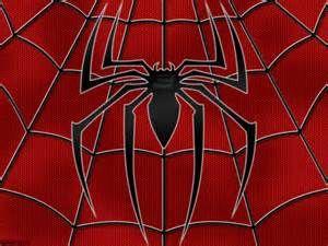toile araigne spiderman rsultats avast yahoo france de la recherche dimages