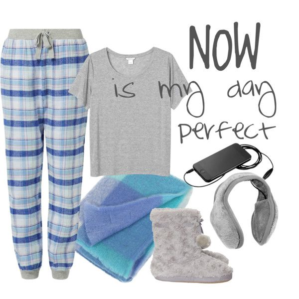Perfect day! by blan-xoxo on Polyvore featuring Monki, Therapy and Avoca