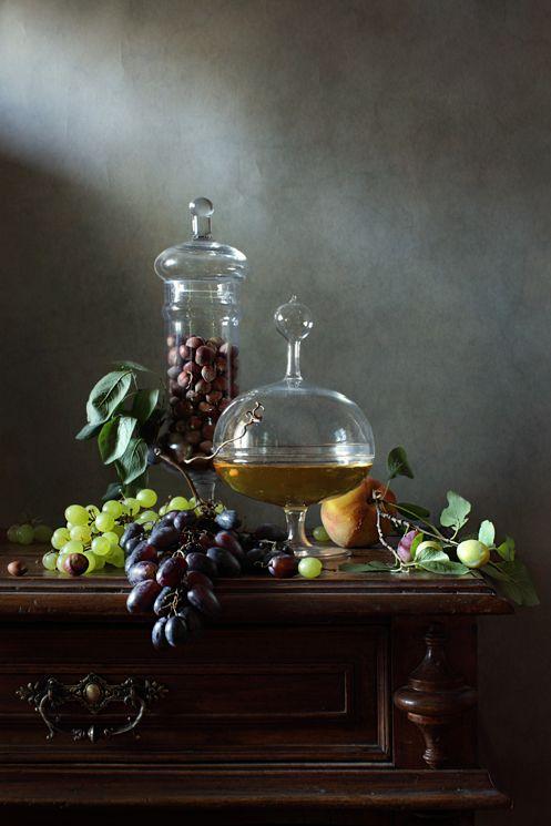 foto: Frutas e porcas | Fotógrafo: Diana Amelin | WWW.PHOTODOM.COM