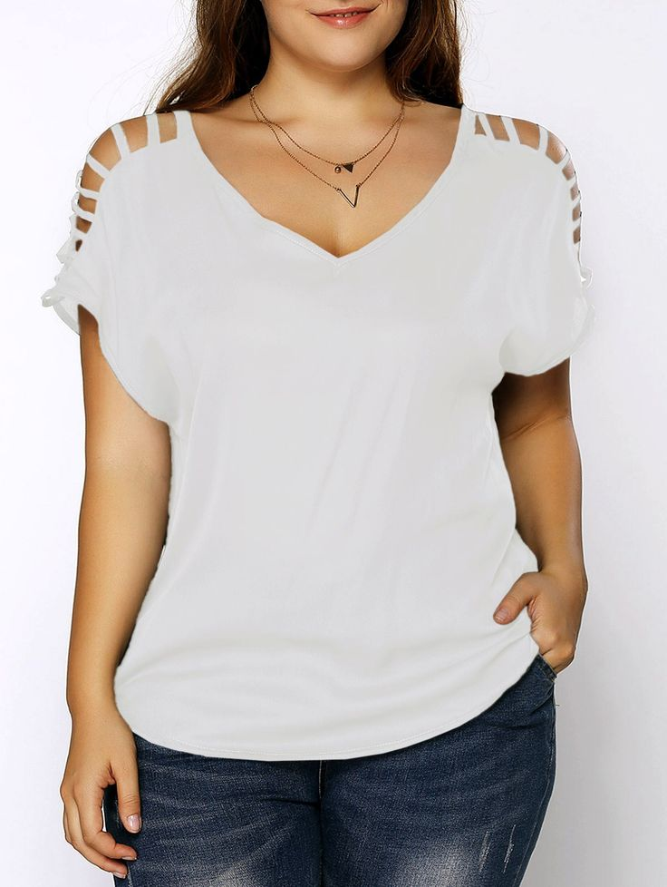 plus size tops, plus size top for women,plus size tops summer,plus size blouses,plus size blouses for women,plus size blouses for women summer,fashion tops,stylish top,stylish t shirt,tee,tees,fashion t shirt,blouses,blouses for women,blouses outfit,casual blouse,fashion blouse,chic,chic blouse,stylish blouse,t shirt,blouse,choker necklace outfit,choker,choker outfit,choker top,choker top outfit,choker top american apparel,summer tops,summer tops for women,summer tops women