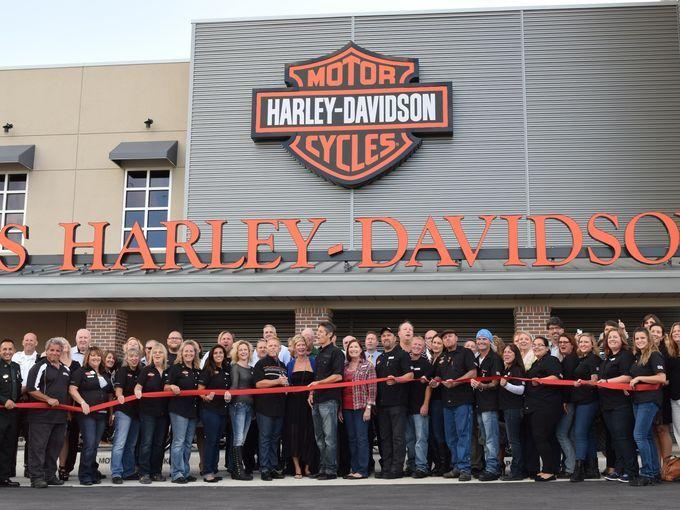 102 best harley-davidson six bends fort myers images on pinterest