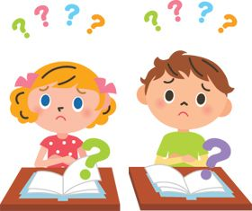 """ADHD - Dyslexia Connection - """"About 50 to 60 percent of ADHDers also have a learning disability. The most common of these is dyslexia, a language-based learning disability that affects reading."""""""