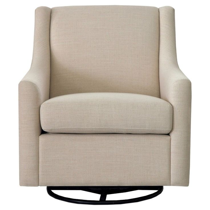 1000 Ideas About Swivel Rocker Chair On Pinterest