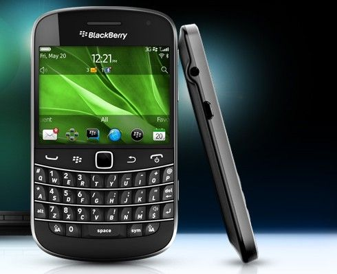 i still use and love my blackberry