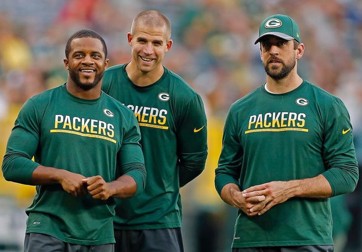 Cobb, Nelson and Rodgers