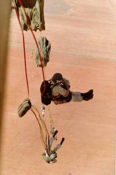 Bats training jump