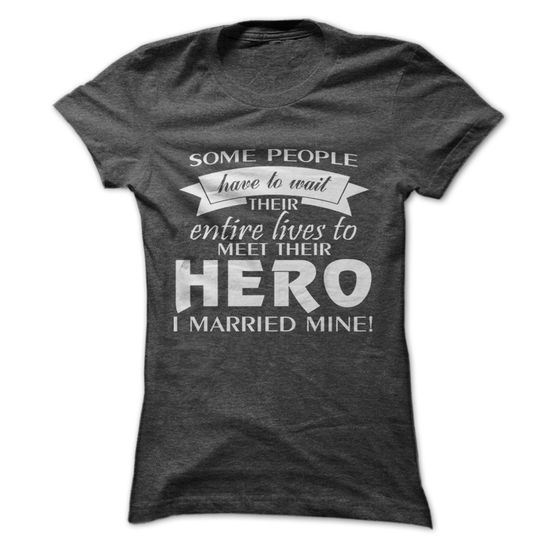 Military Wife T Shirts, Hoodie. Shopping Online Now ==► https://www.sunfrog.com/LifeStyle/Military-Wife-47950784-Guys.html?41382