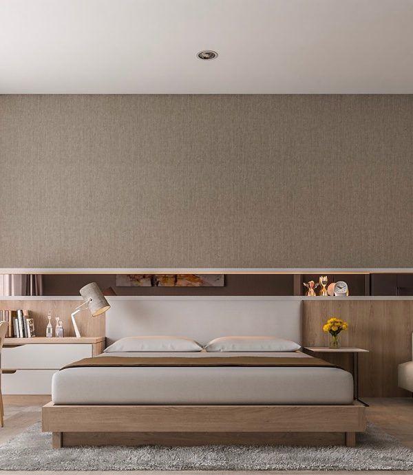 11 Bedside Lamp Design Ideas Bedside Lamps Design Bedside Table Lamps Cool Bedside Tables
