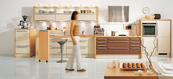 white-and-brown-kitchen-from-nolte-küchen