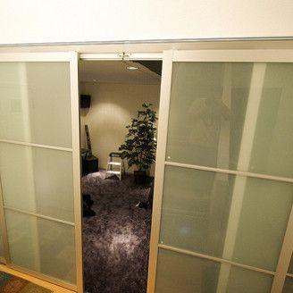 ber ideen zu ikea room divider auf pinterest raumteiler raumteiler w nde und trennw nde. Black Bedroom Furniture Sets. Home Design Ideas
