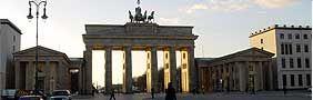 Learn German Online for free - deutsch lernen online - manual
