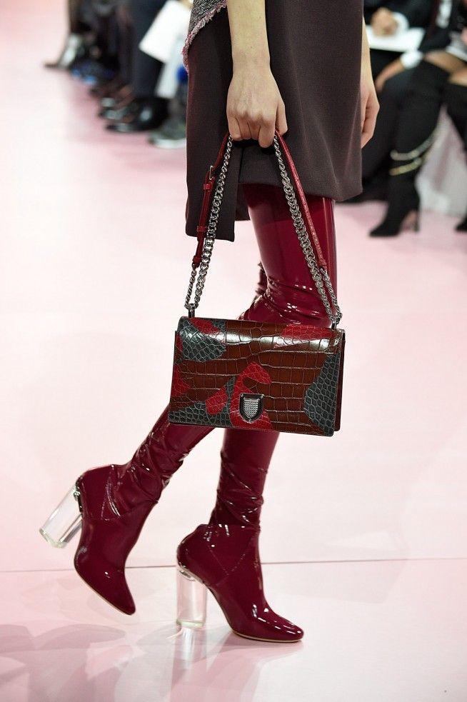 Dior-detalhes-paris-inverno2016-67