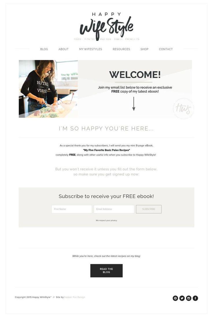 best images about how to blog web design blog branding website design by dapper fox design a blog creative resource for entrepreneurs