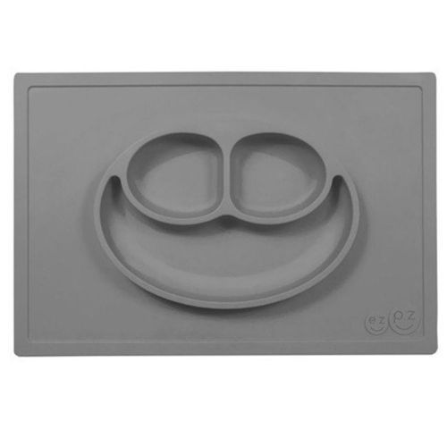 Happy Mat - $29.99