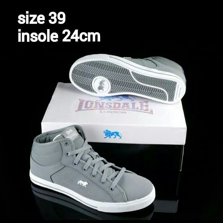 READY STOCK KIDS/WOMEN/MEN SNEAKERS KODE : LN-Grey Size 39 PRICE : Rp.375.000,- AVAILABLE SIZE : - Size 39 (insole 24cm)  ORIGINAL ADIDAS EXPORT QUALITY  FOR ORDER : SMS/Whatsapp 087777111986 PIN BB 766A6420 LINE : mayorishop  #readystock #pusatsepatubootsanak #adidasoriginal #pinkshoes #sportshoes #runningshoes #womenshoes #menshoes #kidsshoes #kidssneakers #sepatuanak #sepatuolahraga #sepatusport #mayorishop #bogor