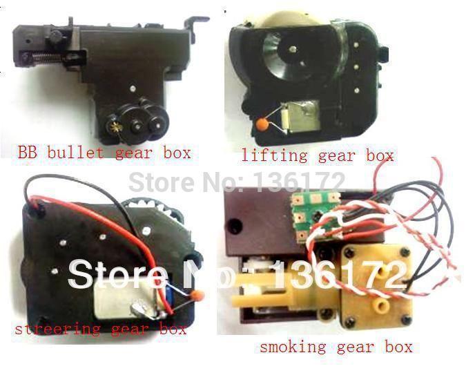 $24.90 (Buy here: https://alitems.com/g/1e8d114494ebda23ff8b16525dc3e8/?i=5&ulp=https%3A%2F%2Fwww.aliexpress.com%2Fitem%2FHenglong-3838-3839-ect-1-16-RC-tank-parts-gear-box-4pcs-set-free-shipping%2F1364436570.html ) 4pcs/set Henglong rc tank 3818 3819 3838 3839 3849 3859 3869 3879 3889 ect , 1/16 RC  tank parts gearbox  free shipping for just $24.90