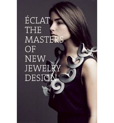 Through beautiful photos and interviews with designers, this book introduces the jewelers who have dominated the landscape of jerelry design in recent years.